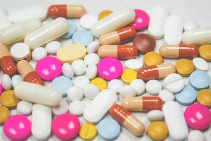 colors colours health medicine
