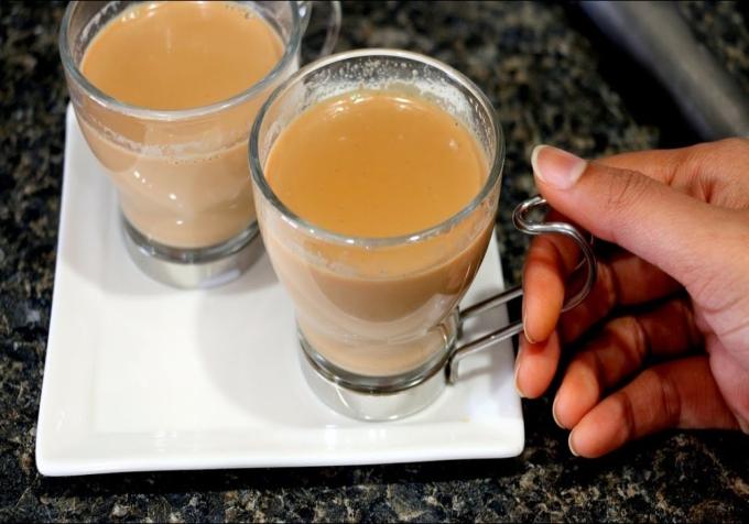 tea maxresdefault